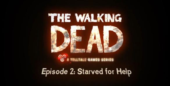 the-walking-dead-game-episode-2-walkthrough